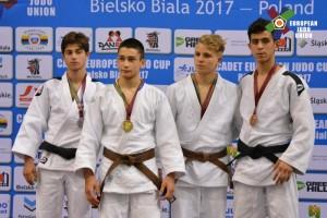 Cadet-European-Judo-Cup-Bielsko-Biala-2017-05-20-248169