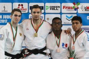 Cadet-European-Judo-Cup-Coimbra-2017-05-27-249280