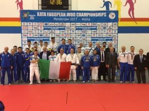 Judo-Italia-kata-Fijlkam-800x600-800x600