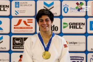 Junior-European-Judo-Cup-La-Coruna-2017-05-20-247631