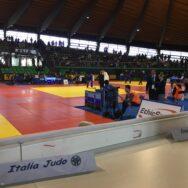 Campionato Italiano Juniores Maschile 2017