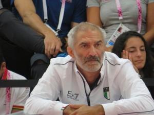 Raffaele Toniolo