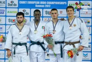 EJU-Cadet-European-Judo-Championships-Individual-und-Team-Kaunas-2017-06-30-Carlos-Ferreira-261743