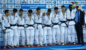 EJU-Cadet-European-Judo-Championships-Individual-und-Team-Kaunas-2017-06-30-Carlos-Ferreira-263175