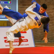 EYOF 2017: anche la seconda giornata senza medaglie per l'Italia