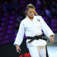 Carola Paissoni medaglia di bronzo alle Universiadi di Taipei 2017