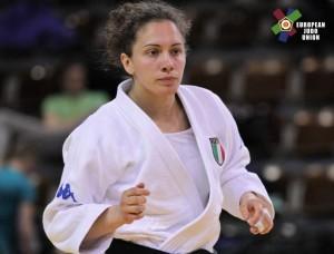 Judo-Castelletto-Giulia-d-oro-58e0f6082a1d12