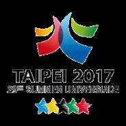 Italia del judo con 8 atleti alle Universiadi 2017