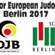 Europ Cup U21 a Berlino: 4 quinti posti per gli azzurri