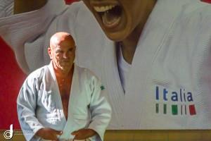 Nicola Moraci