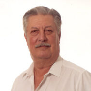 Lutto nel Judo Italiano: si è spento il M° Fulvio Aragozzini