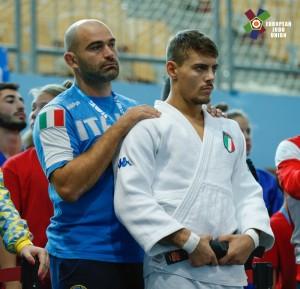 EJU-Junior-European-Judo-Championships-Individual-und-Team-Maribor-2017-09-15-Carlos-Ferreira-284072