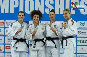 EJU-Junior-European-Judo-Championships-Individual-und-Team-Maribor-2017-09-15-Carlos-Ferreira-285183