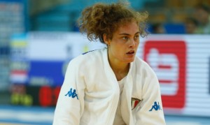 EJU-Junior-European-Judo-Championships-Individual-und-Team-Maribor-2017-09-15-Carlos-Ferreira-286051