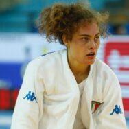 Europei Juniores 2017: Le due Italia ai piedi del podio