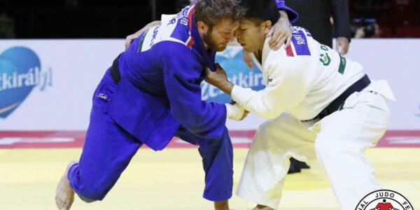 Giappone sul tetto del Mondo, Brasile argento, Francia e Corea del Sud di bronzo
