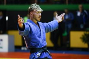 Judo-Antonio-Esposito-Fijlkam-1024x683