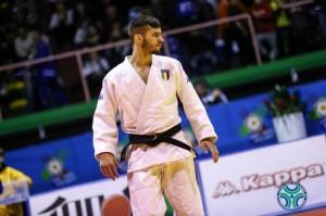 Judo-Matteo-Medves-Fijlkam-800x533-800x533