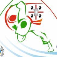 Dal 30 Settembre a Olbia i World Judo Championships Kata & Veterans