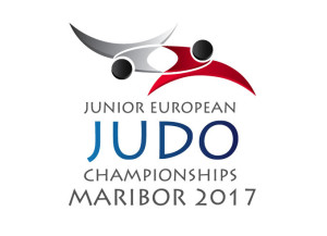 judoslider