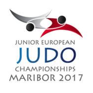 Campionato Europeo Juniores con 24 azzurri in gara