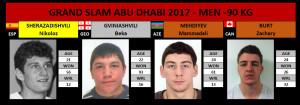 GS Abu Dhabi 2017 -90a