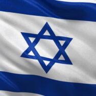 Ad Abu Dhabi gli atleti israeliani non autorizzati a gareggiare per i colori della propria bandiera