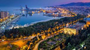 Malaga-costadelsol4rentals.com_3