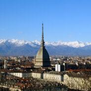 """Trofeo """"Città della Mole"""": risultati finali"""