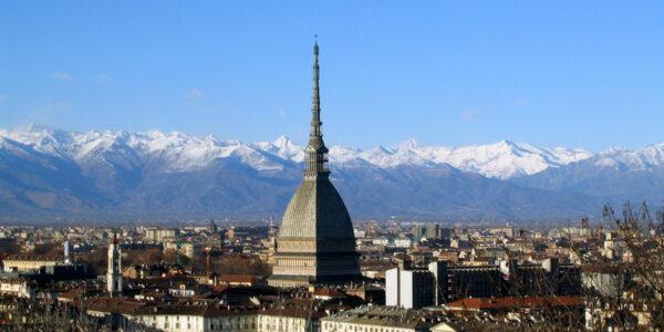 """Al via il Trofeo """"Città della Mole"""" a Torino"""