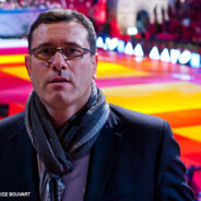 La Francia negozia: Stéphane Traineau Direttore delle Squadre Nazionali