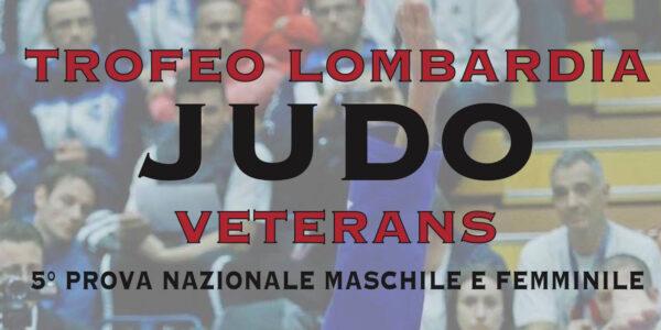 Assegnati i tricolori Master 2017. Lombardia campione a Squadre