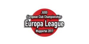Europa League 01