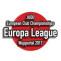 Il GS Fiamme Gialle Roma Femminile a caccia dell'Europa League