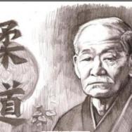 Judo Educazione: La Competizione