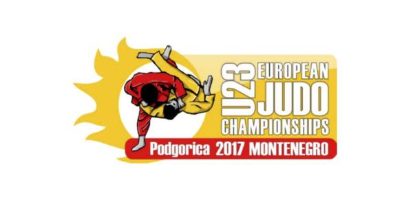 Parte a Podgorica il Campionato d'Europa U23 con 15 azzurri