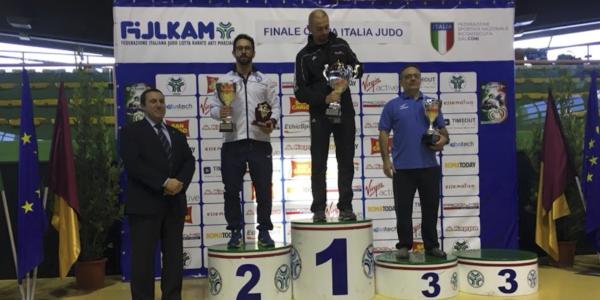 Assegnati anche i 7 titoli di Coppa Italia femminile