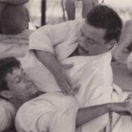 Ricordi di Sperlonga quarantaquattro anni dopo