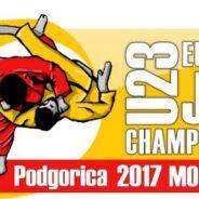 Europei U23: bronzo per Miriam Boi, parte forte la Russia