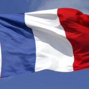 Diario di una judoka italiana a Parigi – Parte II