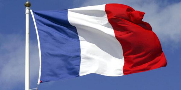 Un autunno sempre più caldo in Francia