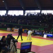 Conclusa la prima parte del Campionato Italiano Esordienti B Maschile