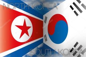 depositphotos_52773433-stock-illustration-north-korea-vs-south-korea