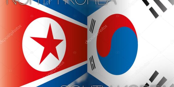 Le Coree dello sport sotto un'unica bandiera ai Giochi Olimpici