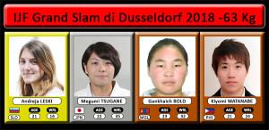 Dusseldorf-63