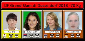Dusseldorf-70