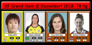 Dusseldorf-78