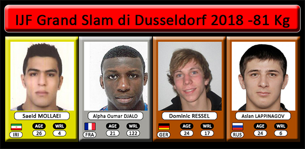 Dusseldorf-81