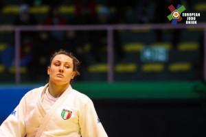 EJU-European-Judo-Open-Women-Rome-2018-02-17-Gabriel-Juan-299842