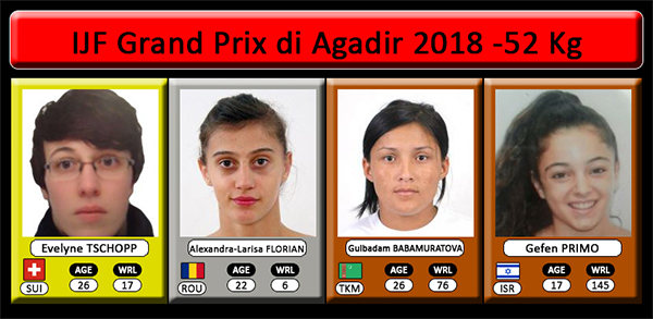 Agadir-52